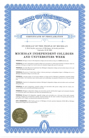 Michigan Independent Colleges and Universities Week.jpg