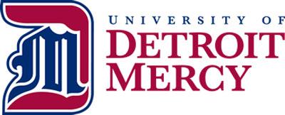 detroit-mercy-logo.jpg