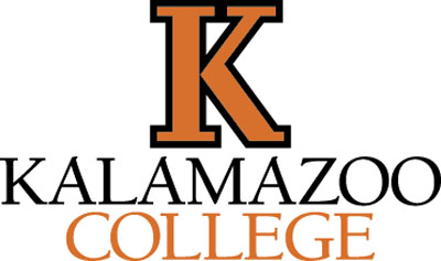 KZOO logo.jpg