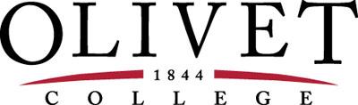 olivet-college-logo-regular.jpg