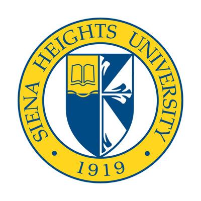 Siena heights logo.jpg