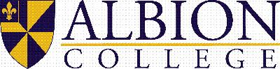 Albion-College-logo.jpg
