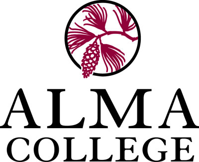 alma-college-logo.jpg