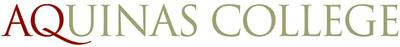Aquinas logo.jpg
