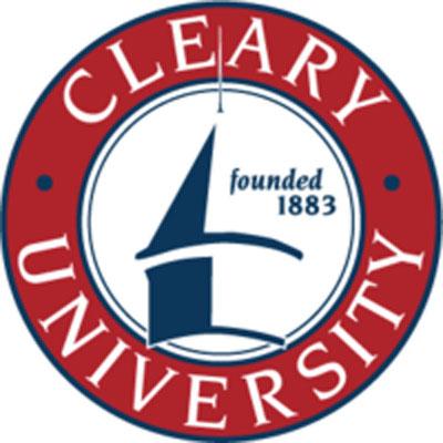 Cleary logo.jpg