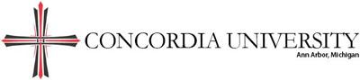Concordia logo.jpg