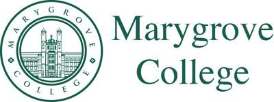 adrian-college-logo.jpg