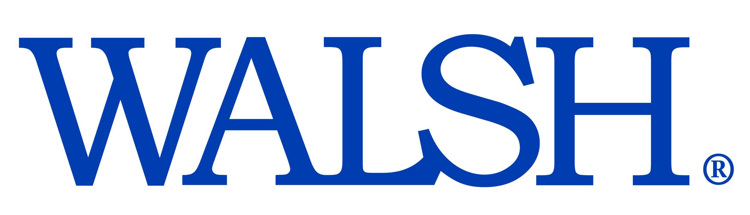 Walsh Logo_Blue.jpg