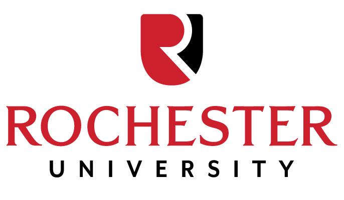 RochesterUniversity_Logo_Stacked_FullColor.jpg