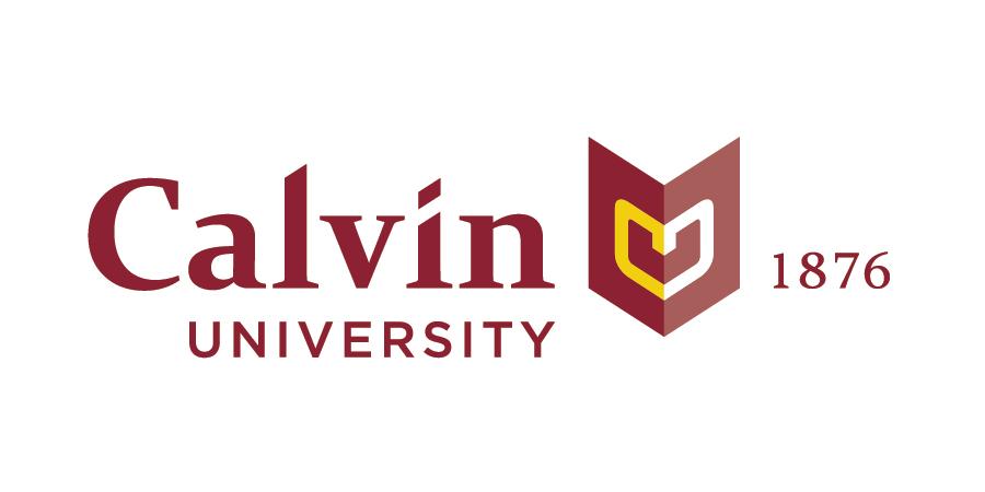 CalvinUniv-Horiz-2-color.jpg