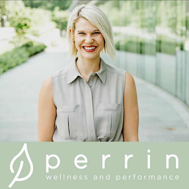 It's been months in the making and I am beyond excited and proud to go LIVE! You are looking at the CEO and Founder of Perrin Wellness and Performance ~~~~~~~~~~~~~~~~~~~~~~~~~~~~~~~~~~~~~~~~~~~Integrative Wellness and Performance Coaching for Sport and Business: Athletes Teams Coaches Companies Individuals ~~~~~~~~~~~~~~~~~~~~~~~~~~~~~~ Helping people to gain insight and address overall health issues that affect their ability to perform and succeed in whatever they do. Health and performance are related. When you address your health in a holistic way, you enhance your ability to be effective and perform successfully ~~~~~~~~~~~~~~~~~~~~~~~~~~~~~~~~~~~~~~~~~ website in Bio Follow @perrinwellnessandperformance  Twitter @PerrinWandP #integrativehealth #integrativehealthcoach #integrativewellness #athletes #coaches #performance #business #wellness #wholepicture #positivechange #perrinwellnessperformance #dukeintegrativemedicine #dukeintegrativehealthcoach #dukeintegrativehealth