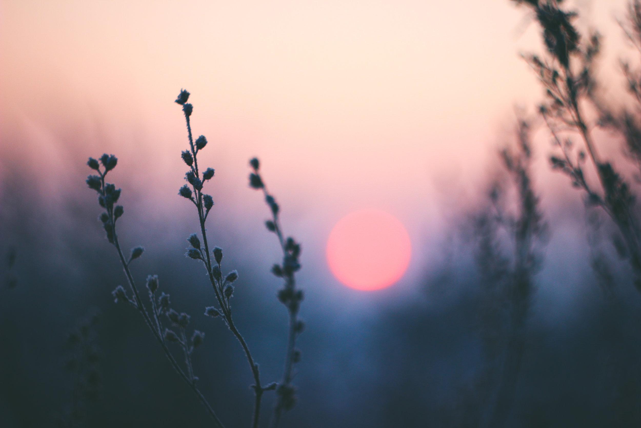 The Nature Of Spiritual Awareness