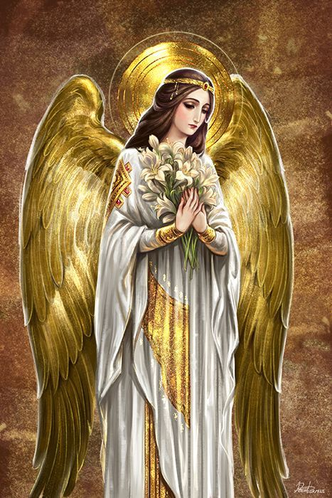"""""""Her angel's face, As the great eye of heaven shined bright, And made a sunshine in the shady place""""…. Edmund Spenser"""