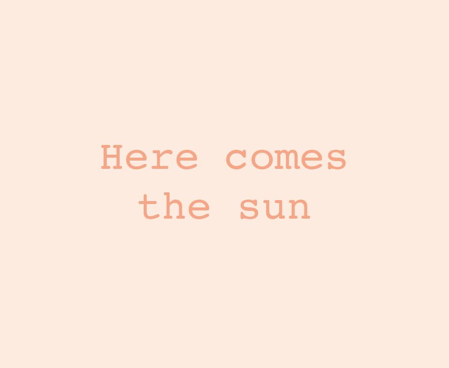 LIB_WEB_quotes_sun_3.jpg
