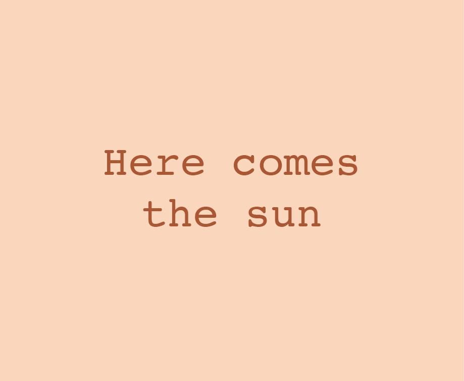 LIB_WEB_quotes_sun_1.jpg