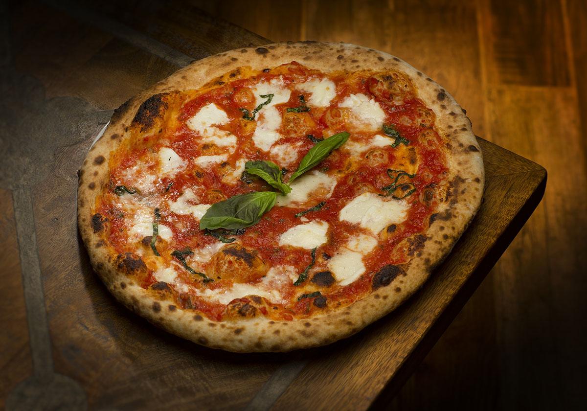 pizza_lamarea_oldsaybrook.jpg