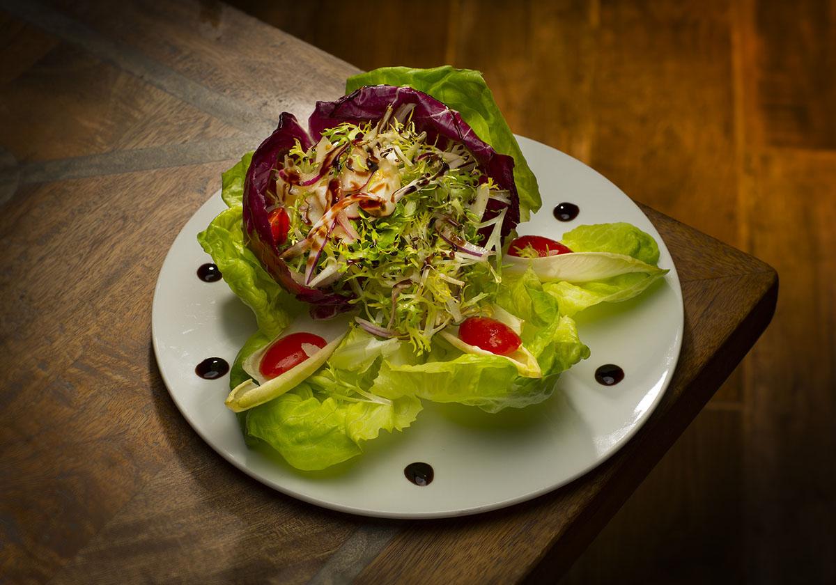salad_lamarea_oldsaybrook.jpg
