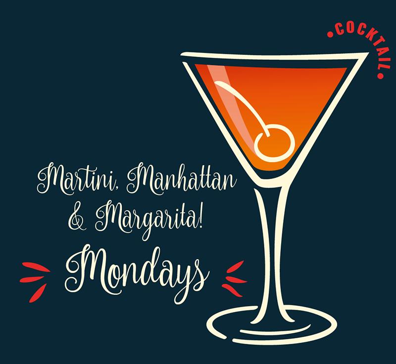 Martini Mondays 2.png