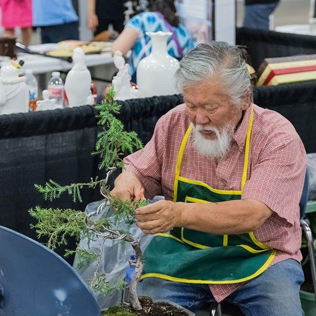 Utah Asian Festival 2017