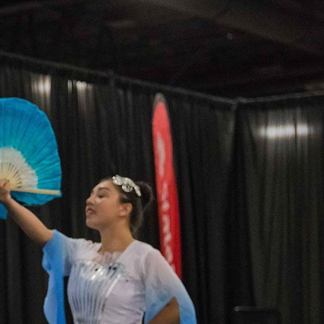 Utah Asian Festival 2017 ➡ Visit profile to see full image!  #utah #utahasianfestival #asianfestival #asianailfestival2017 #festival #asian
