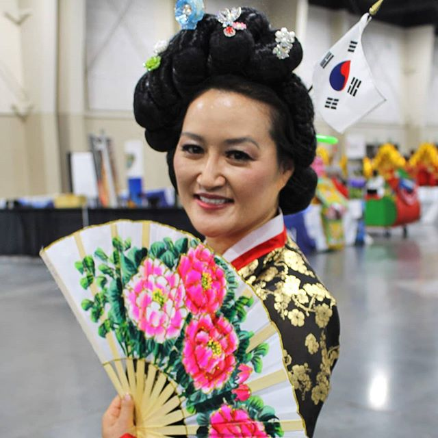 Utah Asian Festival 2019  #asianfestival #asianfestival2019 #culture #culturalcelebration #asiancountries #utah #utahasianfestival #saltlakecity # #korea #koreantraditionalclothes #koreanfashion