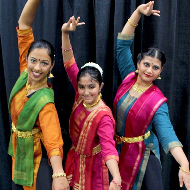 Utah Asian Festival 2019  #asianfestival #asianfestival2019 #culture #culturalcelebration #asiancountries #liveperformance #culturaldance #utah #utahasianfestival #saltlakecity #india #indiadance