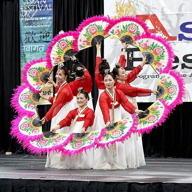 Utah Asian Festival 2019  #asianfestival #asianfestival2019 #culture #culturalcelebration #asiancountries #liveperformance #culturaldance #utah #utahasianfestival #saltlakecity