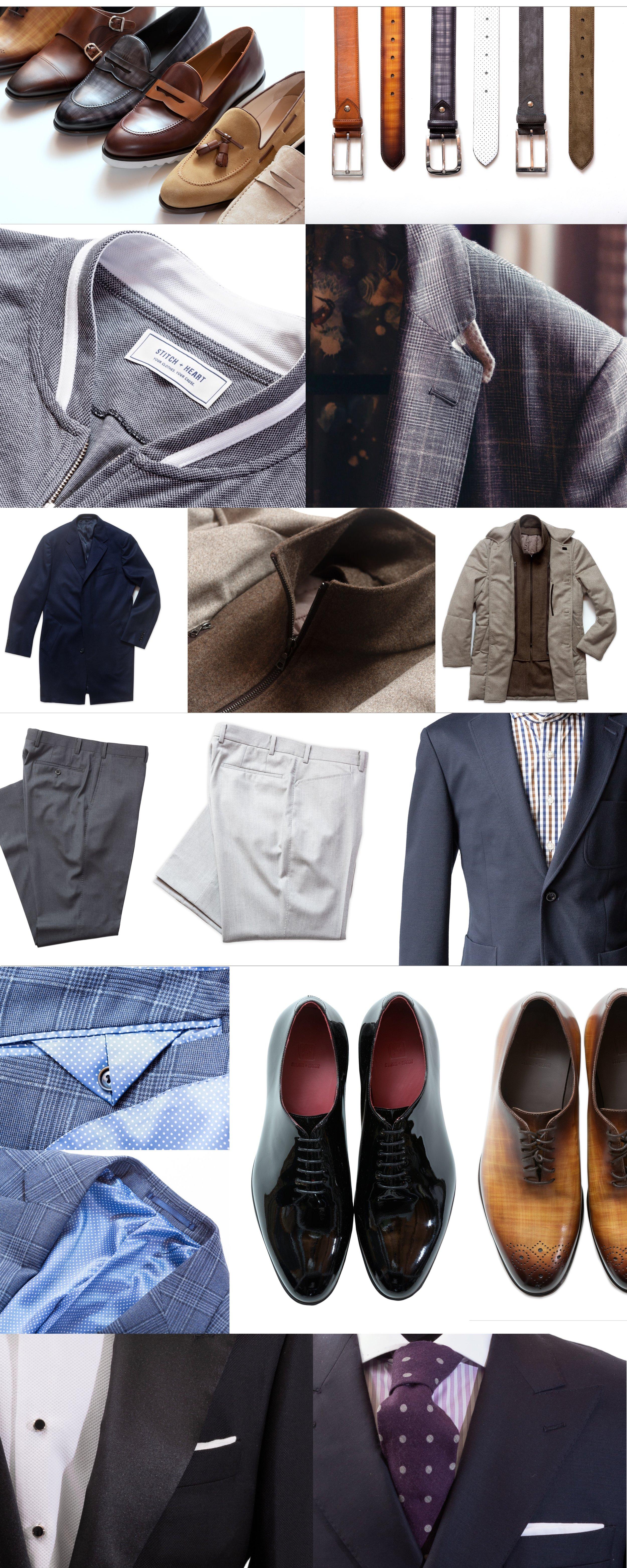 wardrobe@2x.jpg