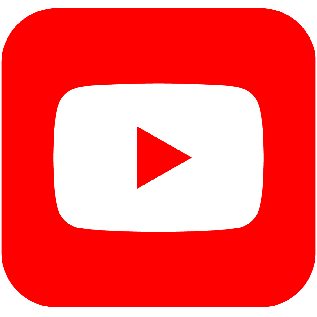 youtube_social_squircle_red.png