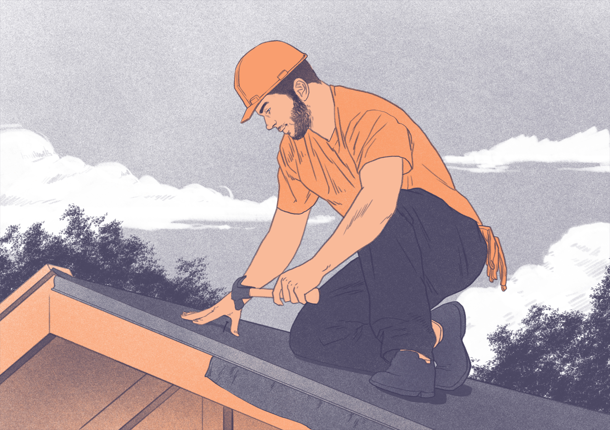 Working Construction.jpg