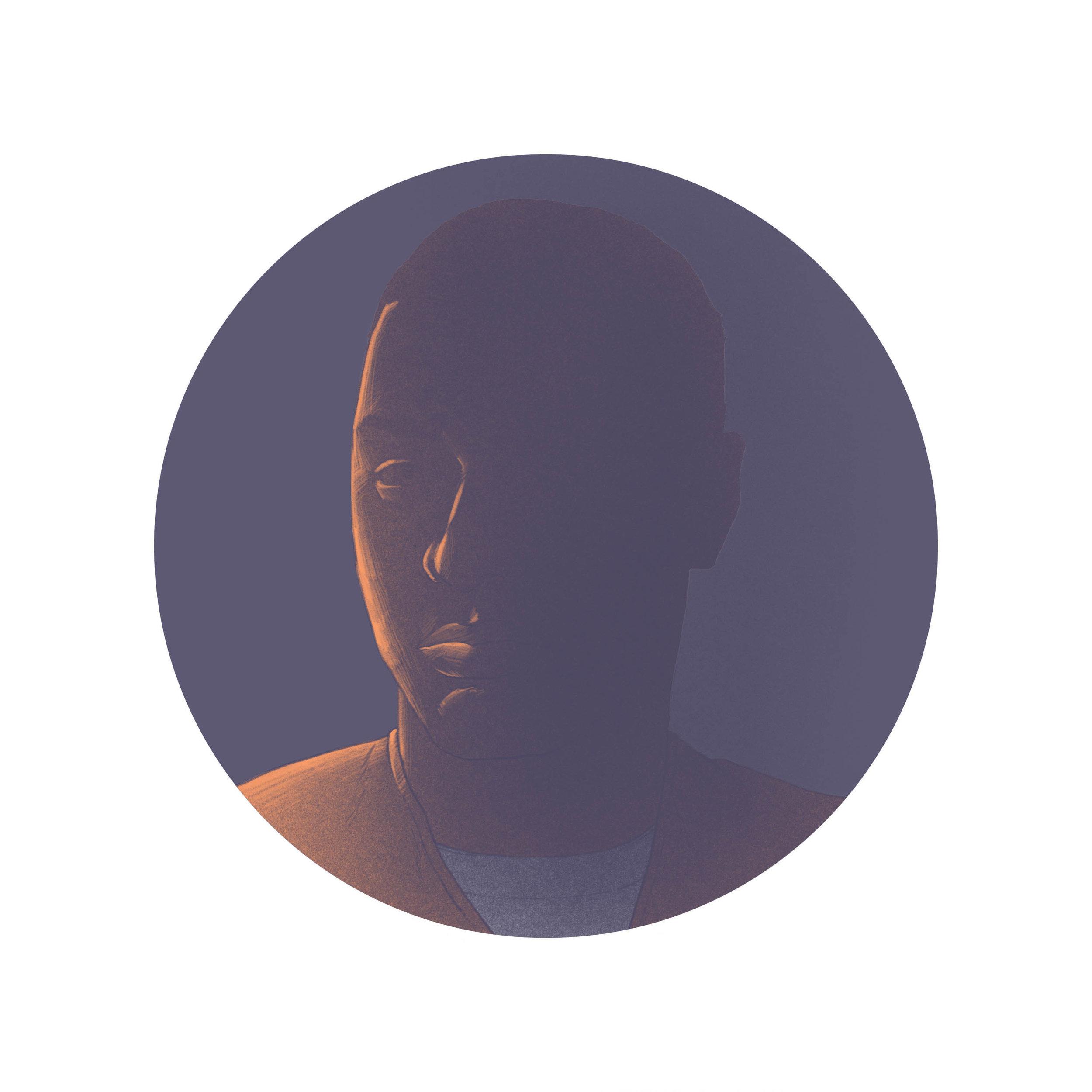 Portrait-Silhouette.jpg