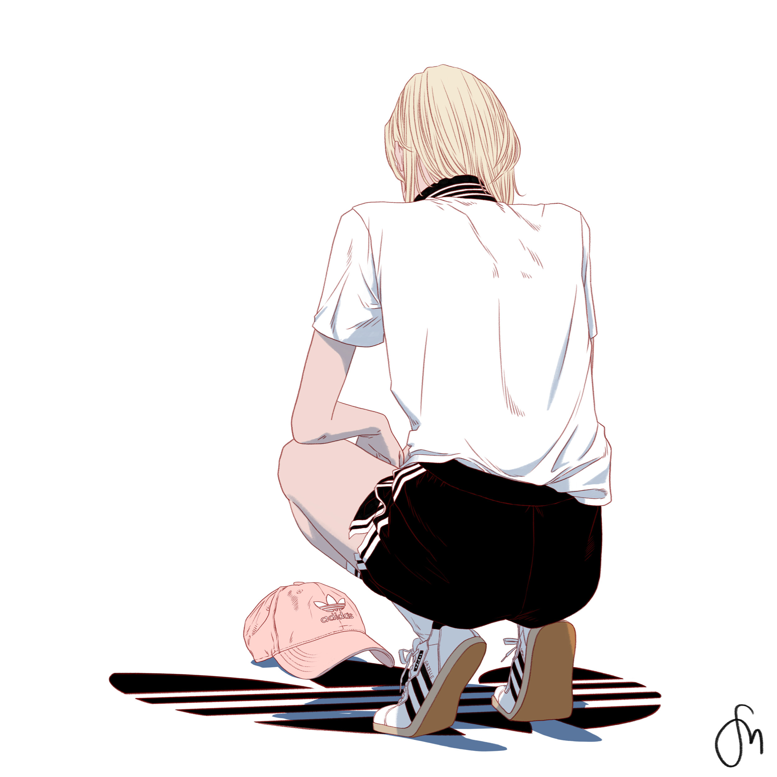 Adidas Toujours.jpg