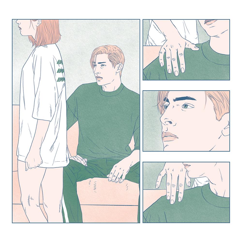 Human pg 3.jpg