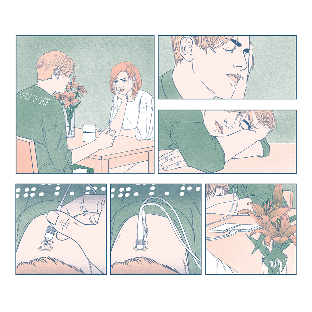 Human pg 5.jpg