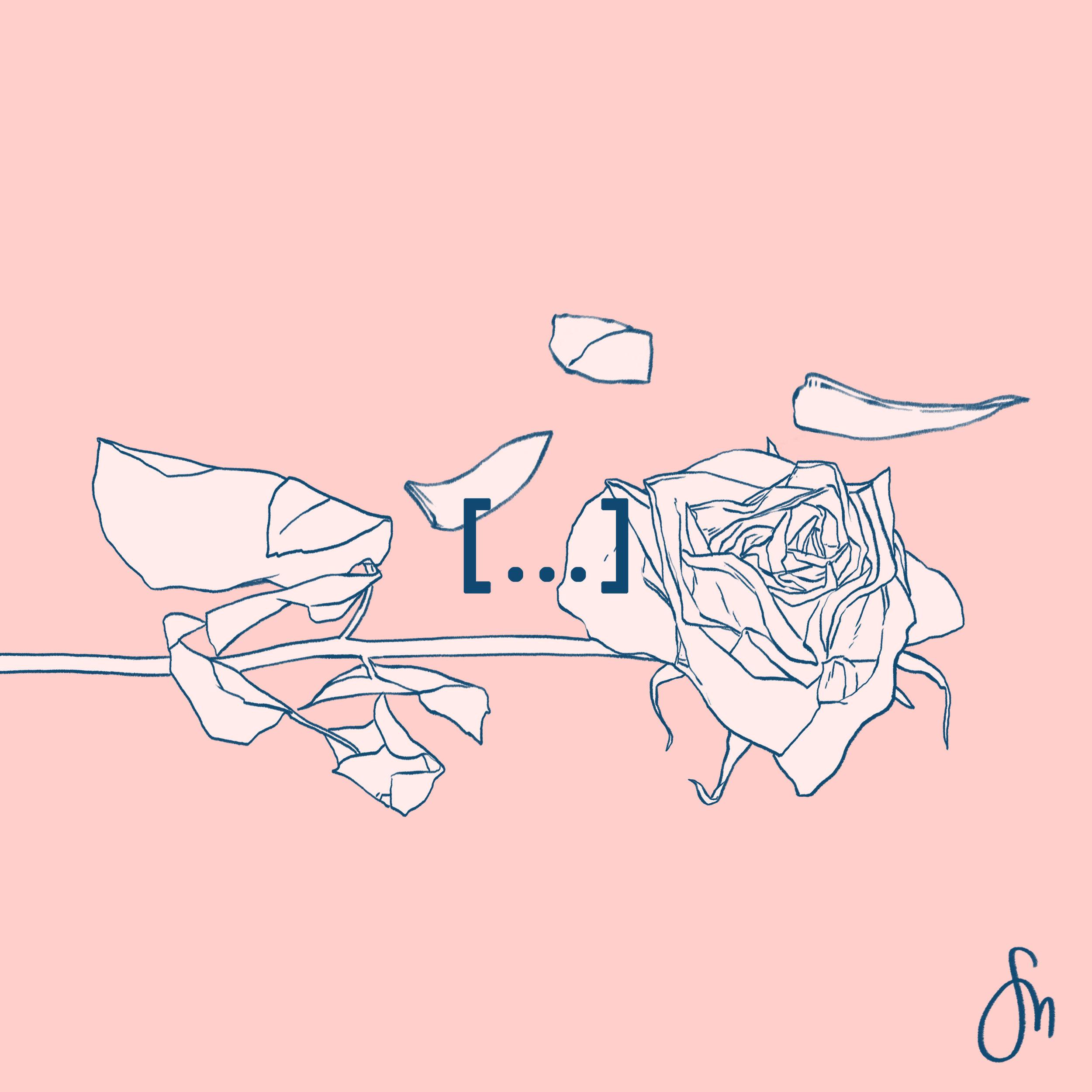 Death n Flowers_pink.jpg