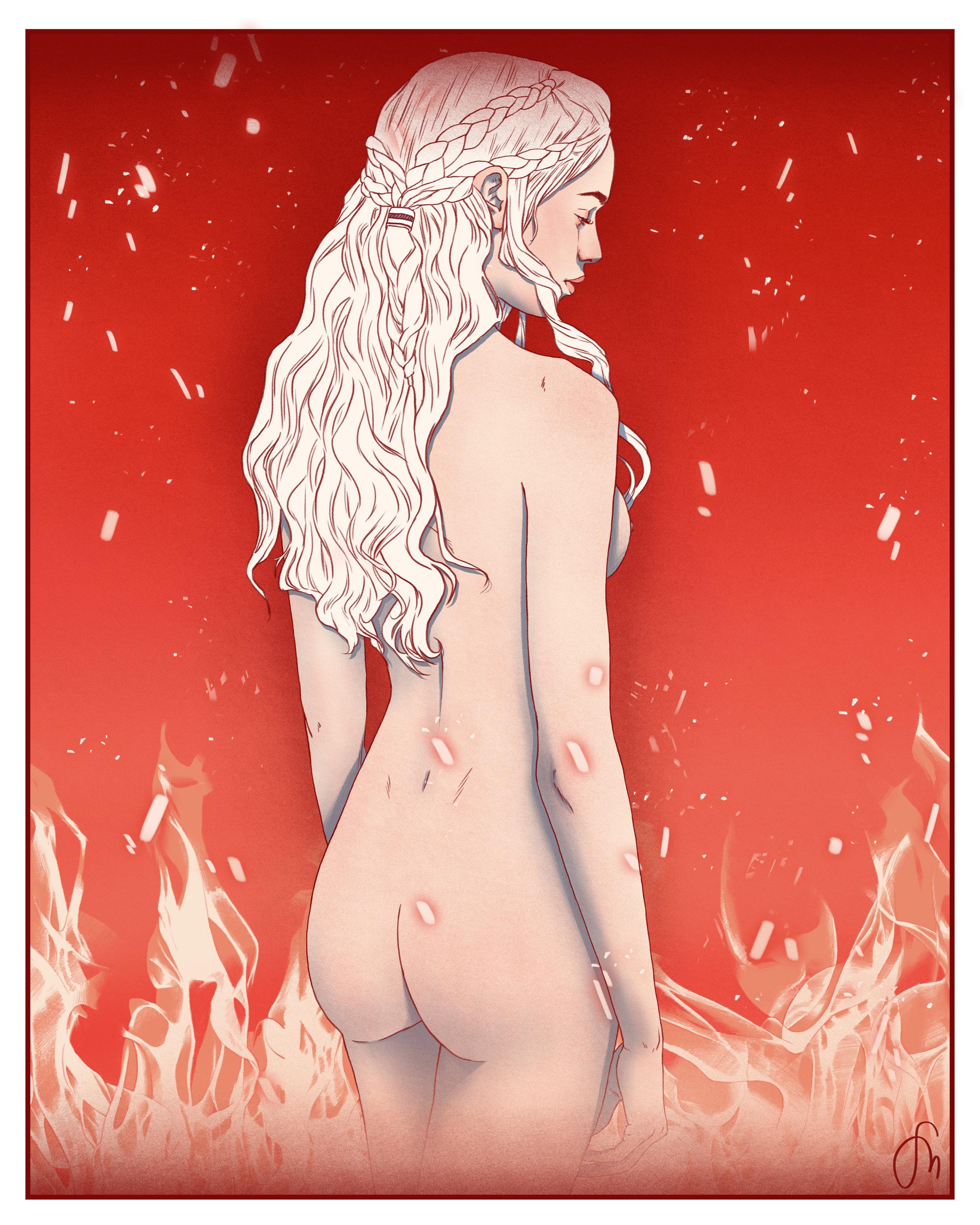 Khaleesi_2.jpg