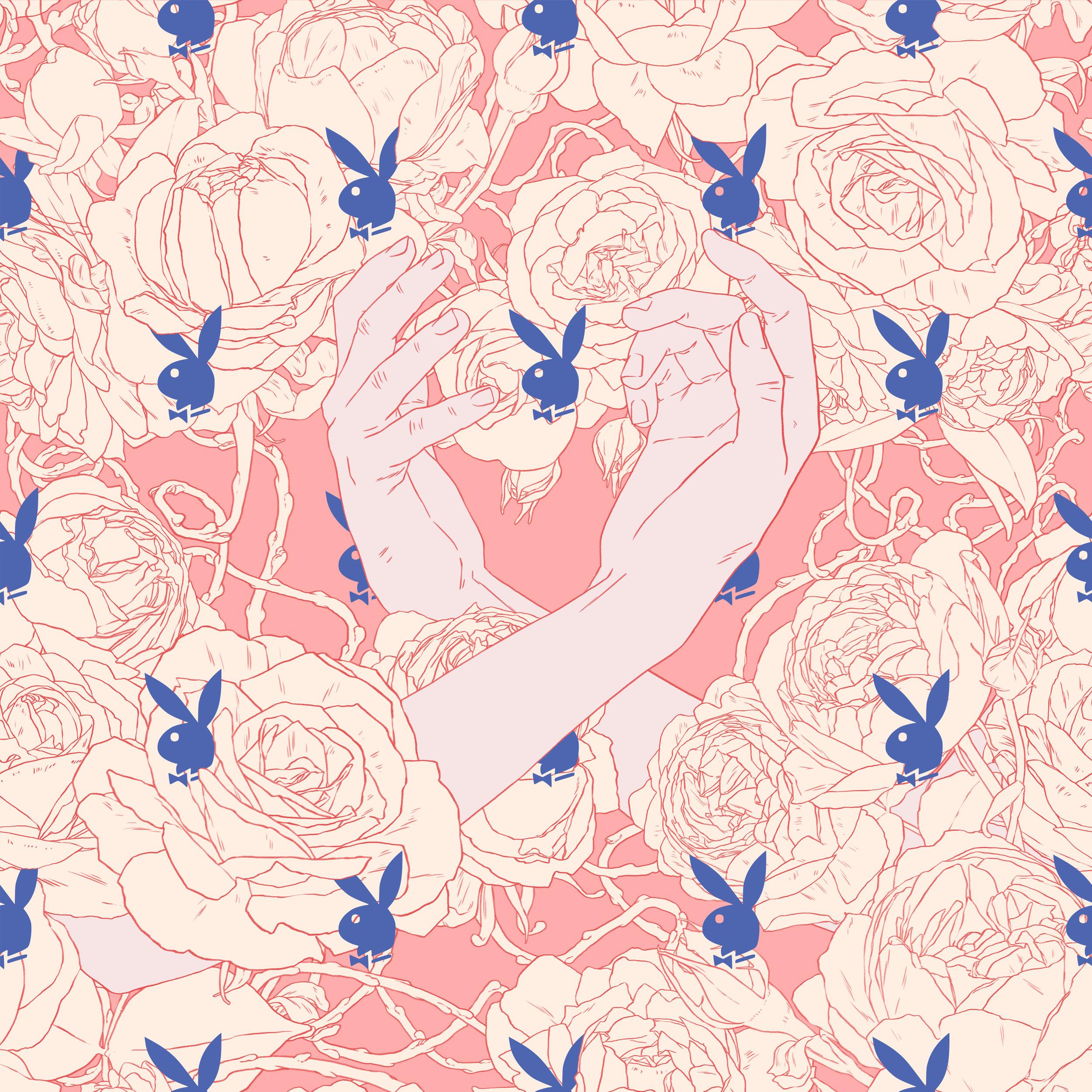 Listen Up_Bunny Ears_12x12.jpg