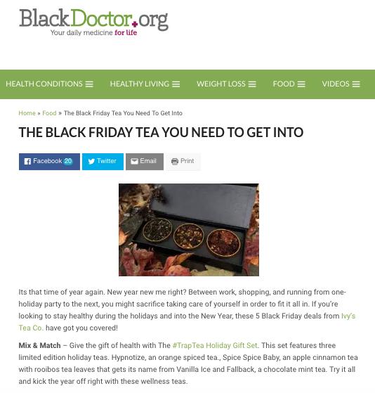 Black Doctor.png