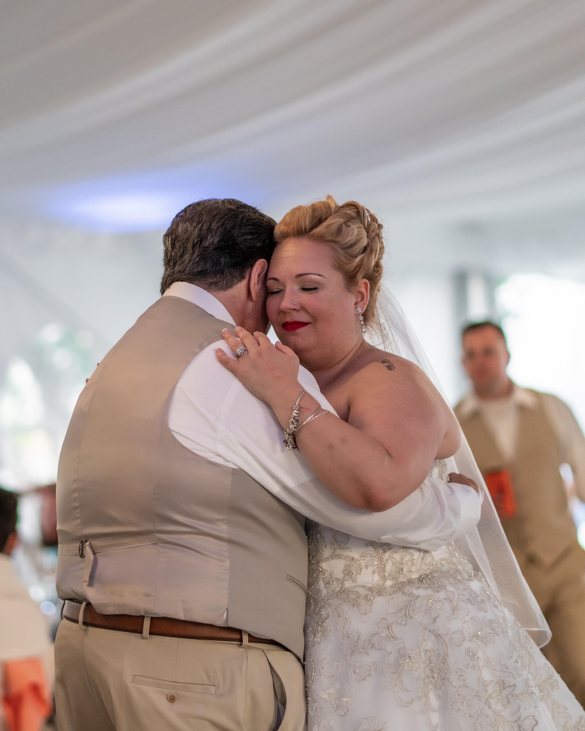 wedding website-10.jpg