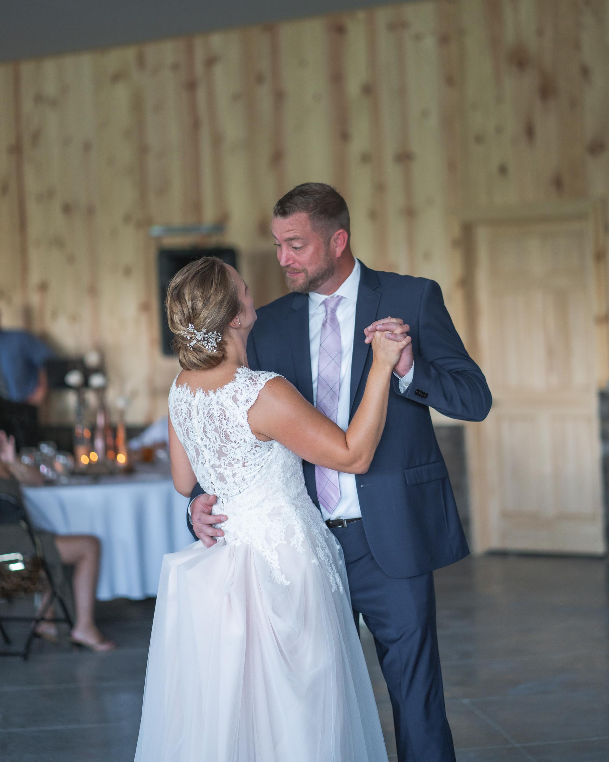 wedding website-17.jpg