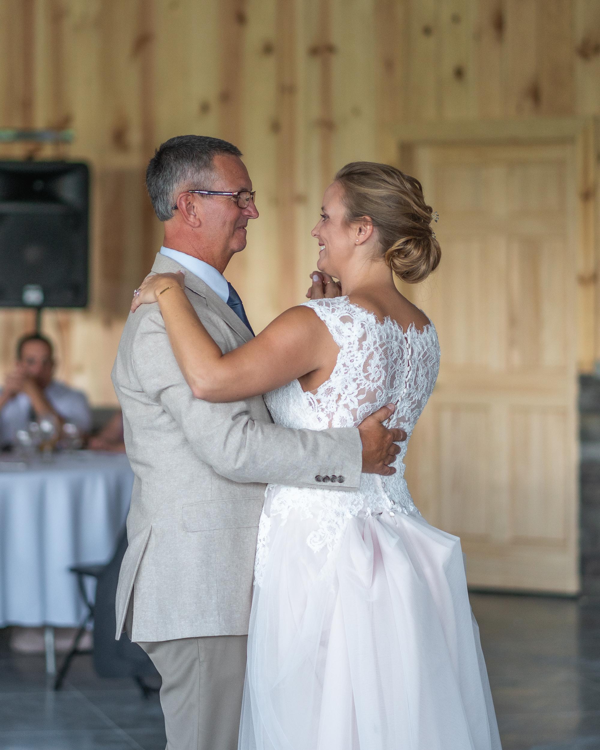 wedding website-18.jpg