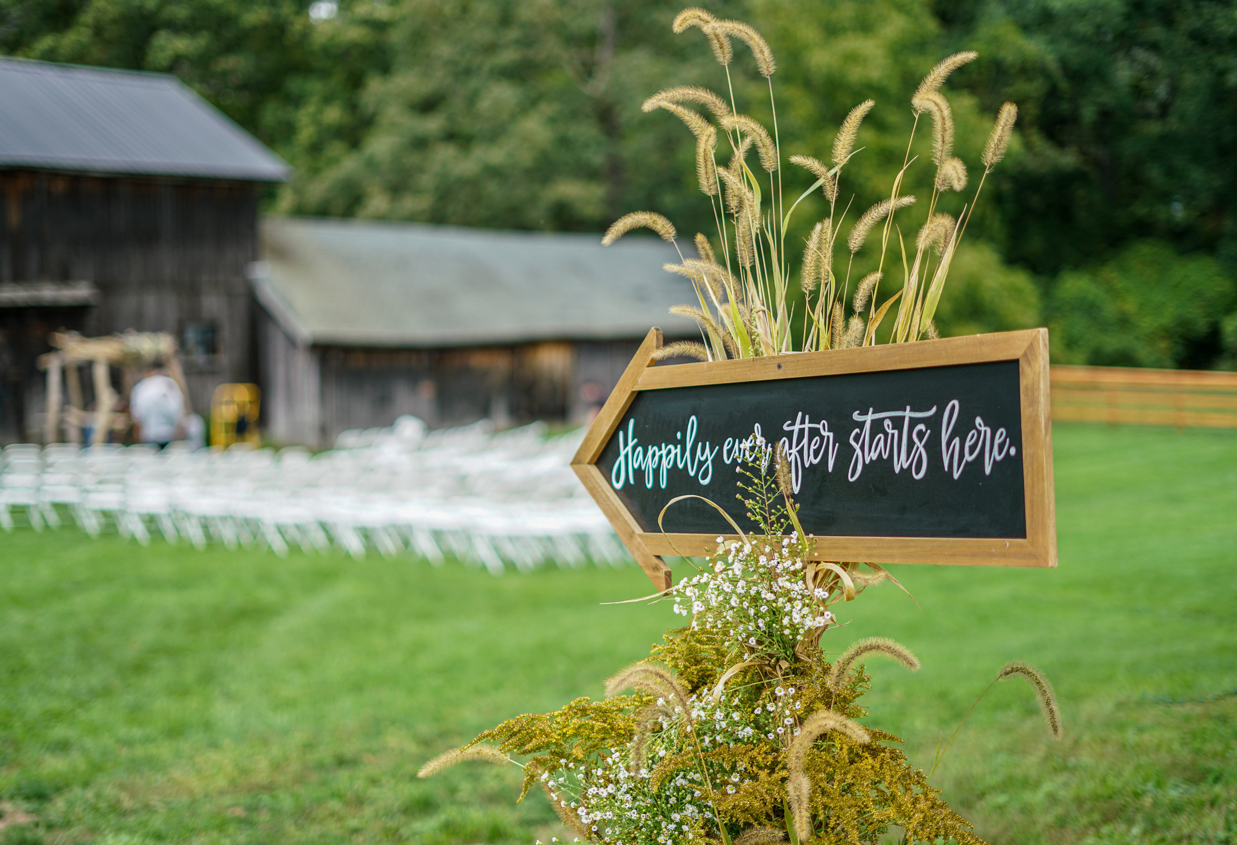wedding website-29.jpg