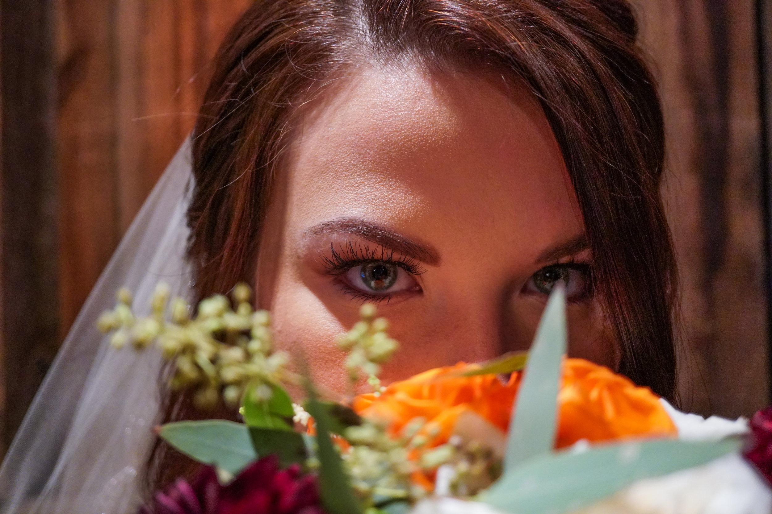wedding website-33.jpg