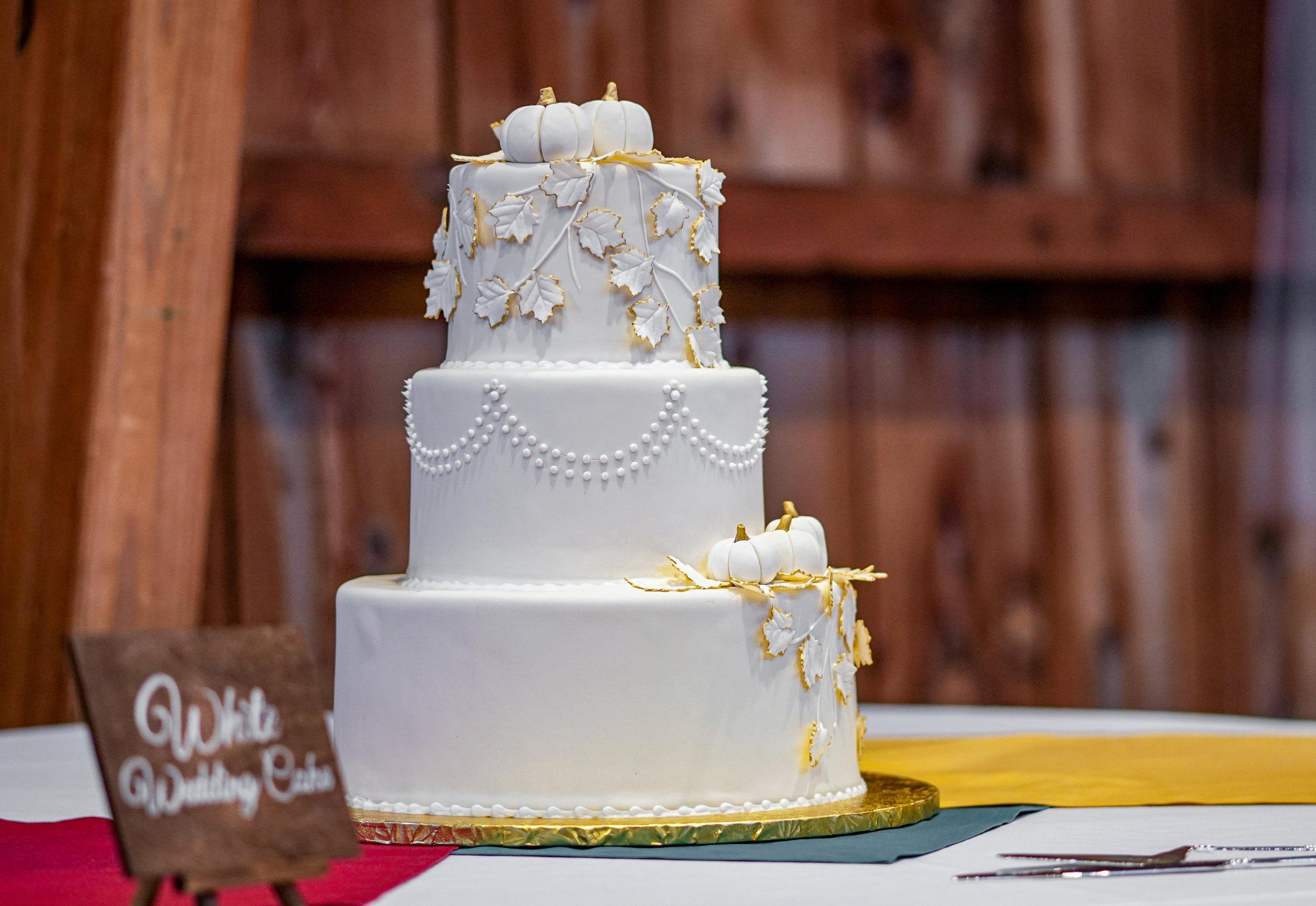 wedding website-34.jpg