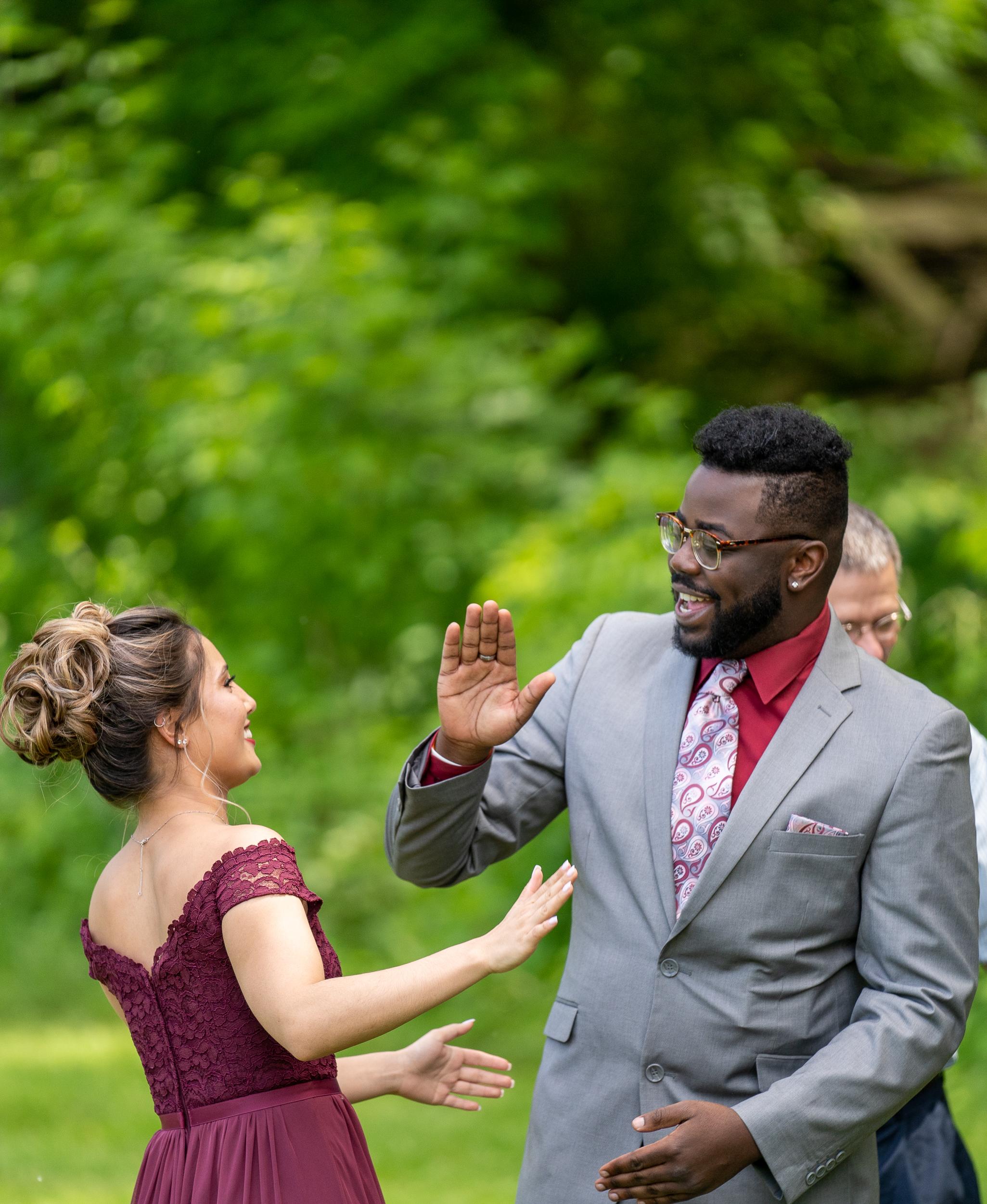 wedding -23.jpg