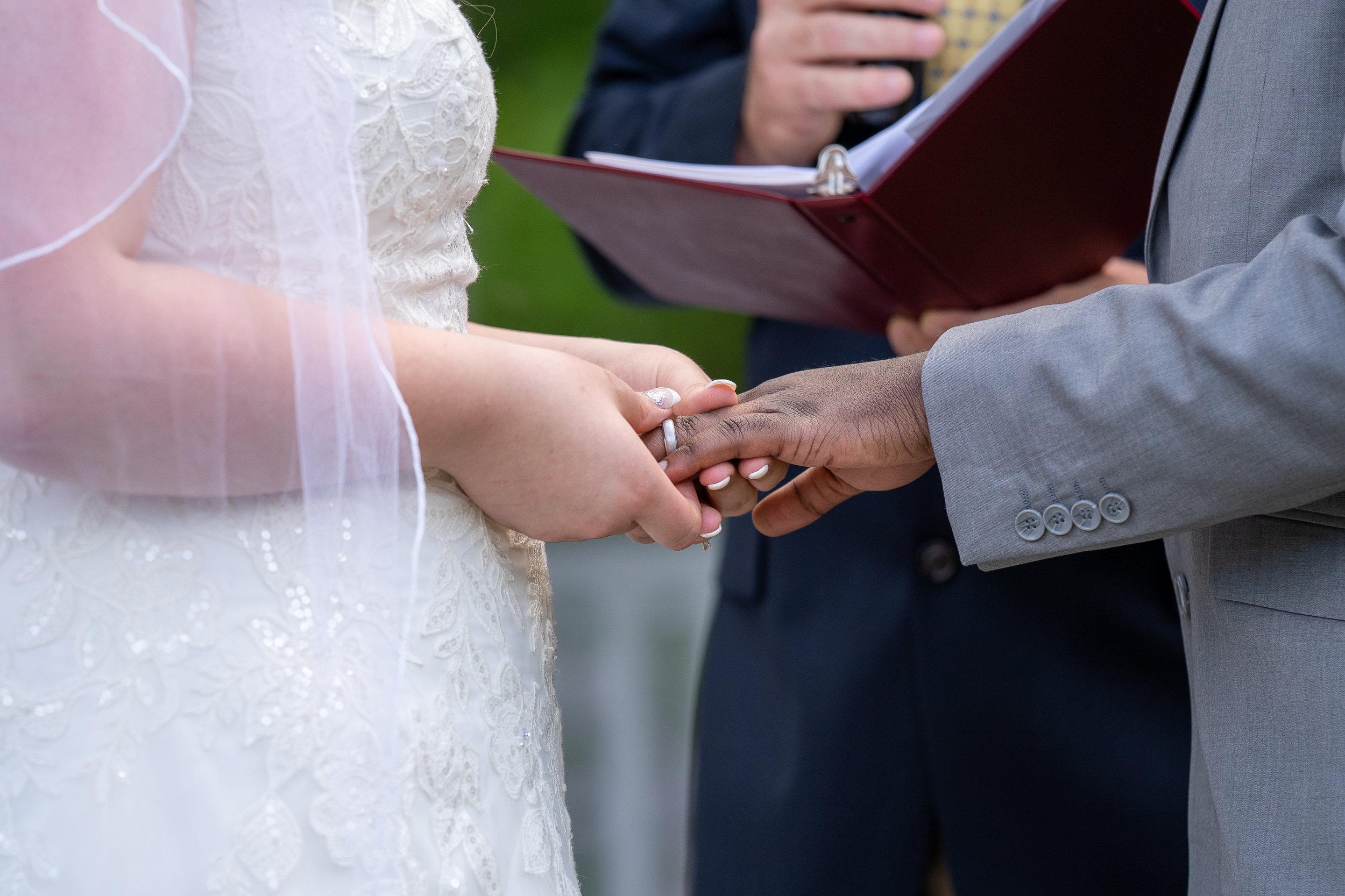 wedding -112.jpg