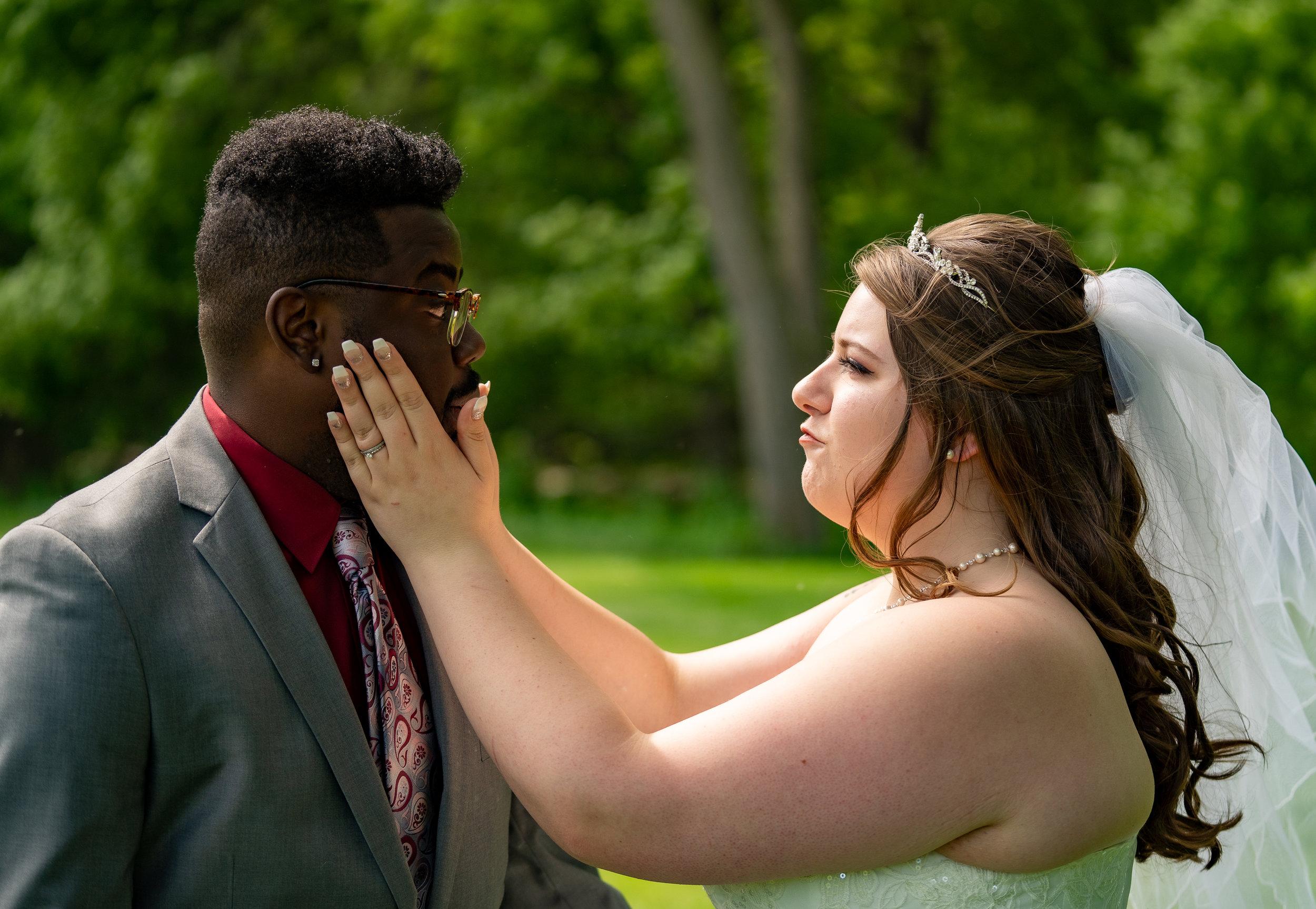 wedding -126.jpg