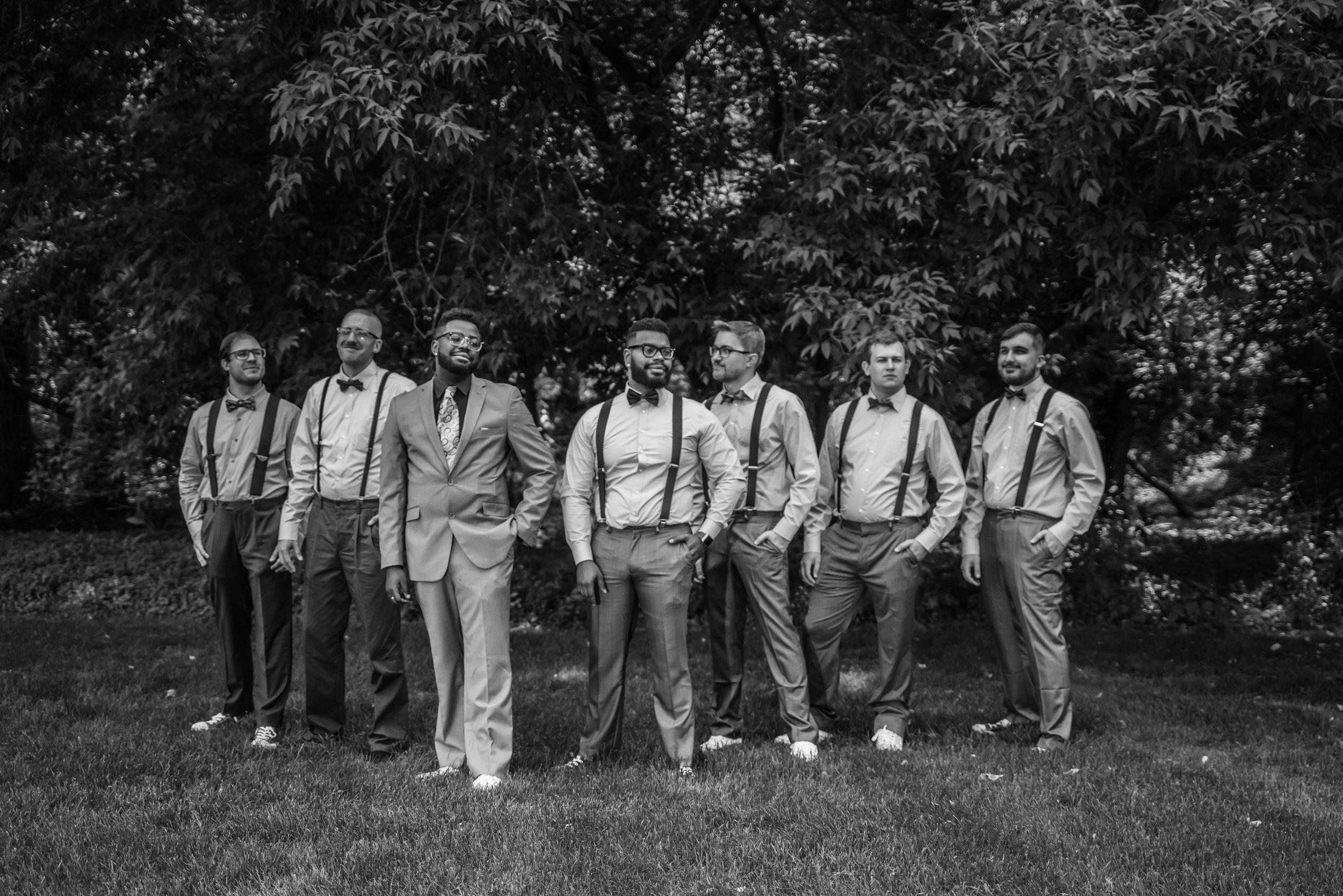 wedding 3-31.jpg