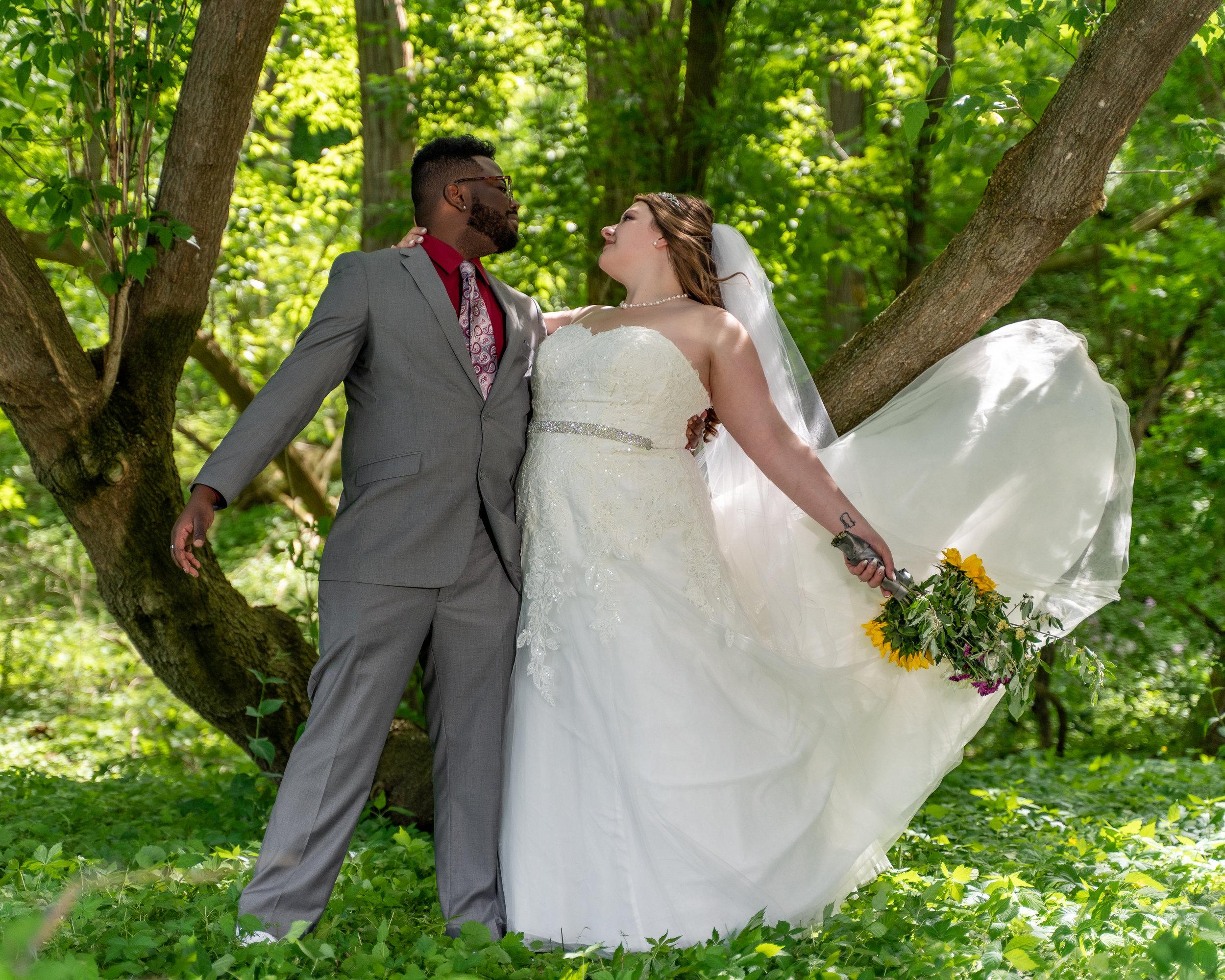 wedding 3-42.jpg