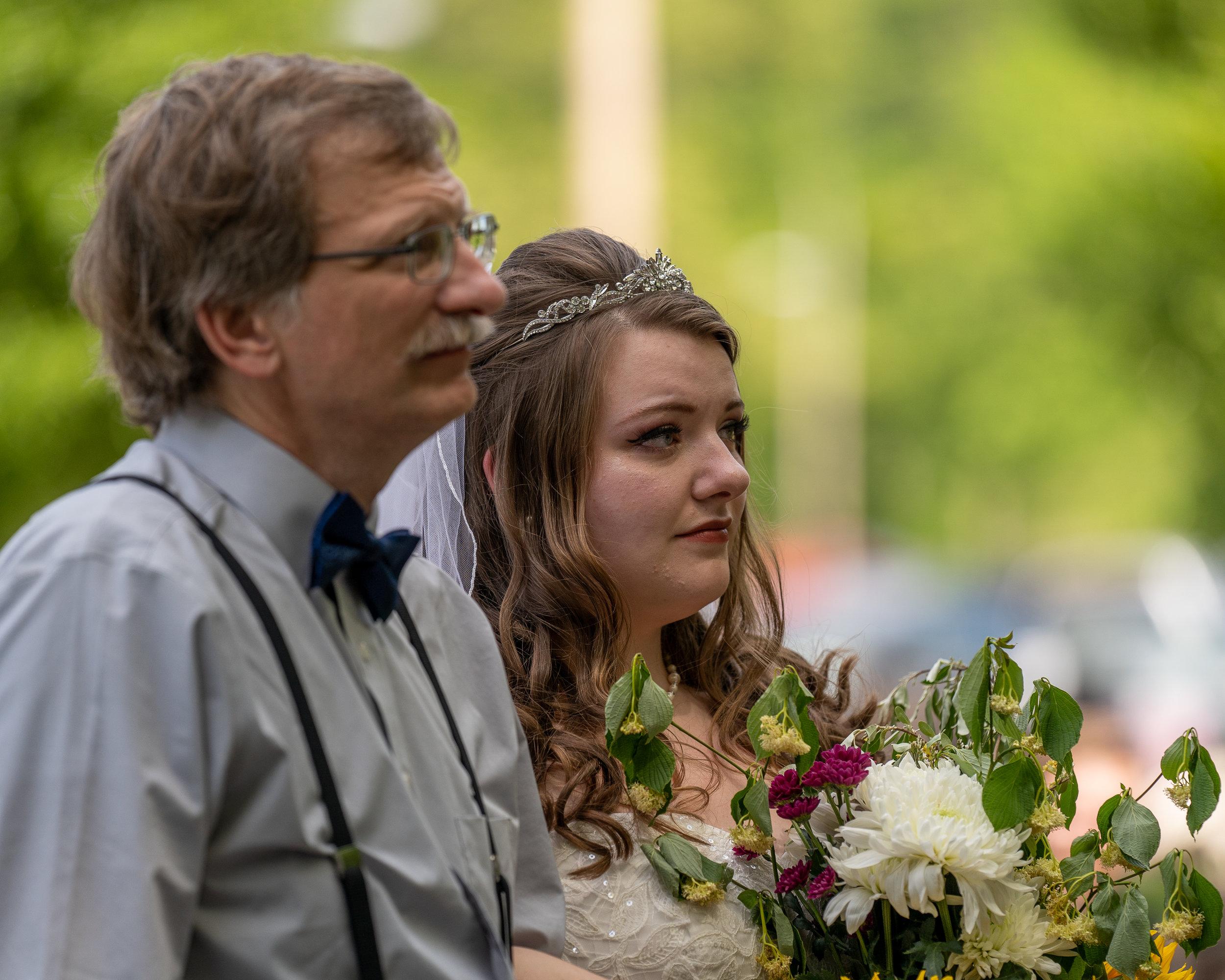 wedding -56.jpg